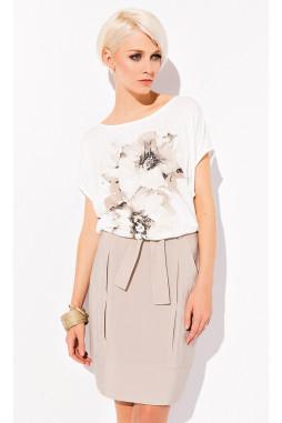 luzna-przewiewna-spodnica-sienna-zaps-(4)